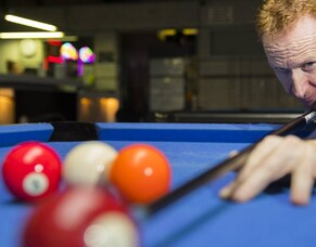 CLIENT NEWS:  New Zealand attempts World record in pool